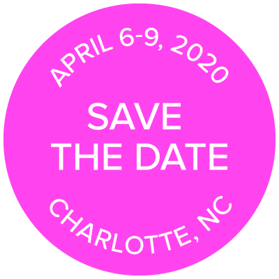 Save Date button small