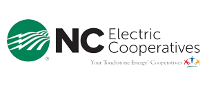 NCElectric